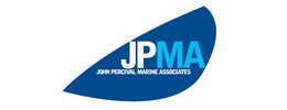 JPMA - Home of the Original Oral Preparation course.