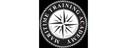 The Maritime Training Academy provides top class expertise to the ...