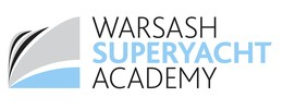 Warsash Superyacht Academy is the world leader in superyacht training ...