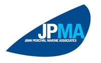 JPMA - Home of the Original Oral Preparation course. An ...